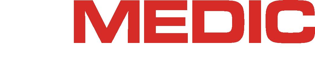 Emergency Medical Services Charlotte NC | Medic 911